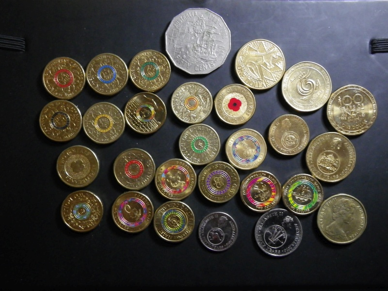 aus_color_coins.jpg